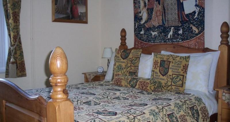 Blondel room copy